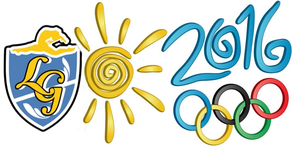 LegacyOlympics