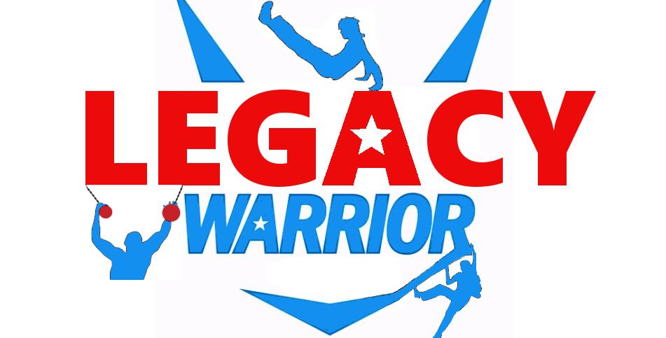 LegacyWarriorLogo