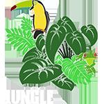 jungle-150