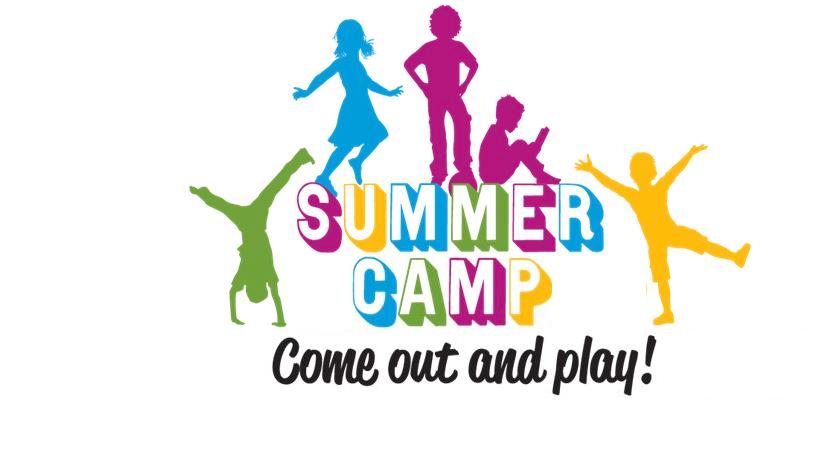 legacy-summer-camp